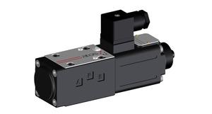 DHZO-A/AEB/AES-060